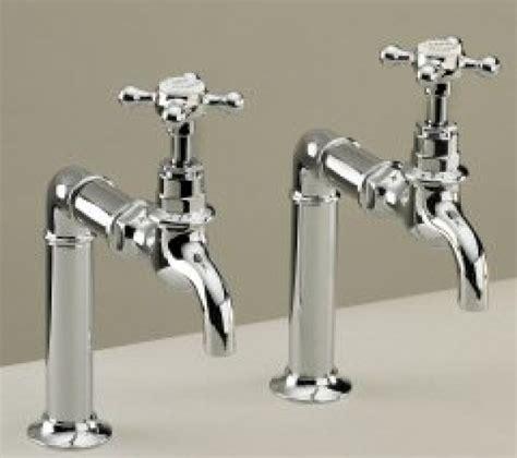kitchen sink with taps kitchen decor kitchen sink taps interior design