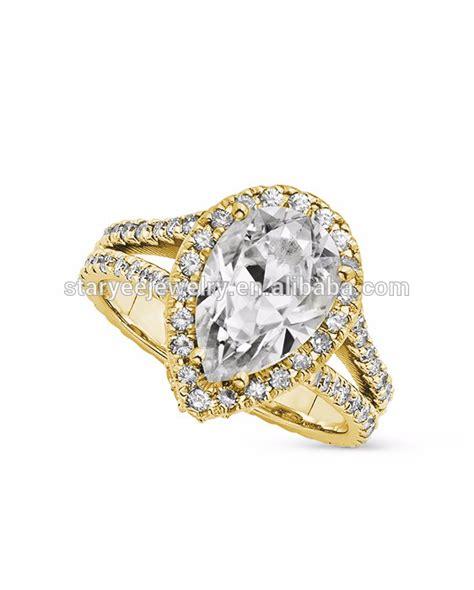 gold jewelry supplies wholesale china 14k gold jewelry wholesale buy 14k gold