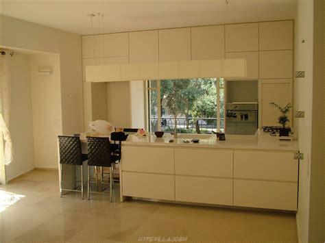 kitchen cabinet interior ideas interior design ideas kitchen kitchen decor design ideas
