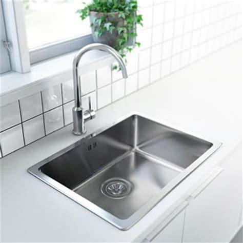 kitchen sink inset top kitchen sink supplier singapore