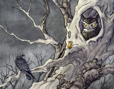 mrs frisby and the rats of nimh branches the of bickel mrs frisby meets the owl
