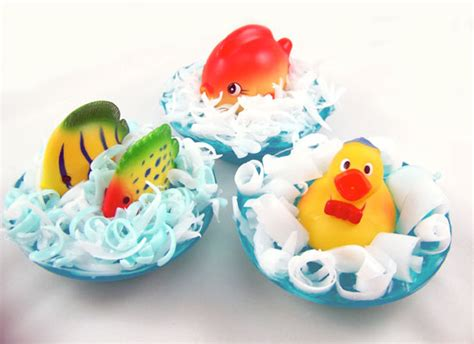 rubber st craft ideas rubber ducky you re the one craft tutorials recipes