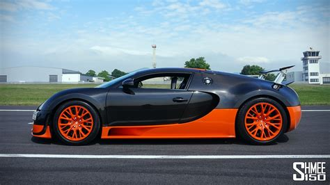 Bugatti Top Speed by Bugatti Veyron Top Speed 2013 Www Pixshark Images