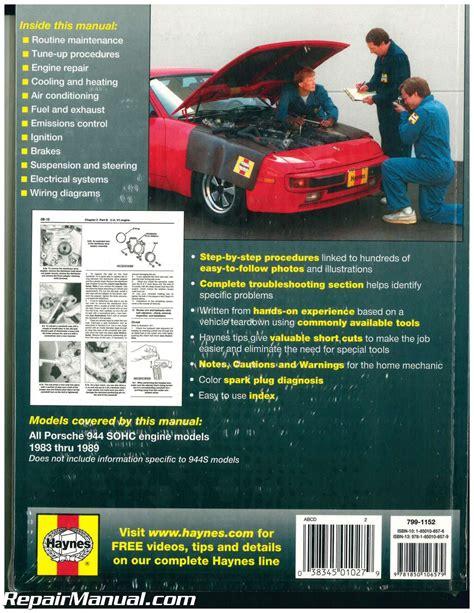service manuals schematics 1992 pontiac firefly auto manual service manual 1989 pontiac firefly service manal 1982 1983 1986 1987 1988 1989 1990 1991