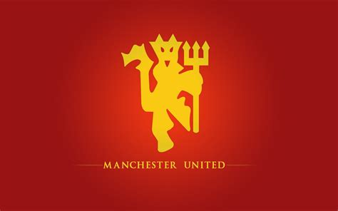 manchester united manchester united wallpaper android phone manchester