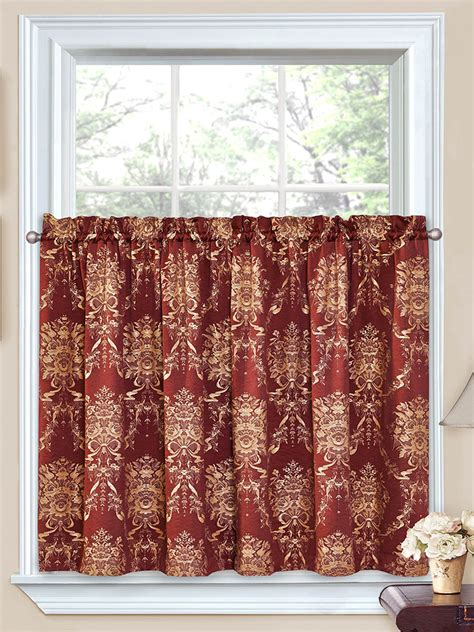 waverly kitchen curtains waverly momento tier kitchen curtains waverly curtains