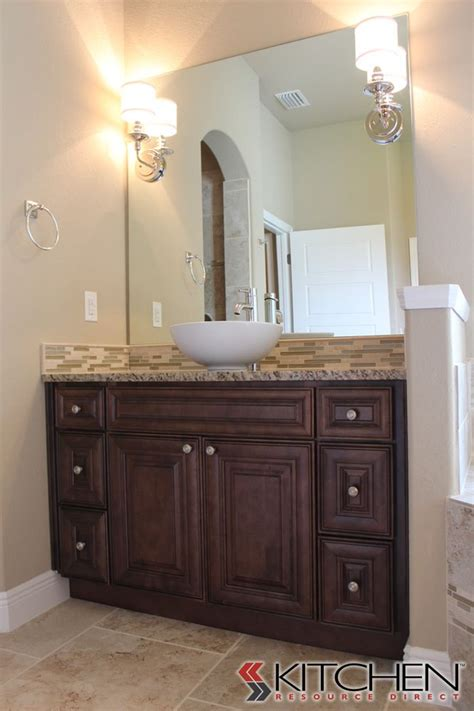 single vanities for small bathrooms a single vanity with plenty of storage mirror mounted