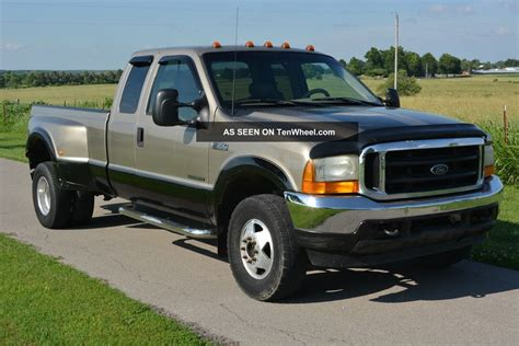Ford Powerstroke Diesel by 2014 F250 Powerstroke Diesel Html Autos Weblog