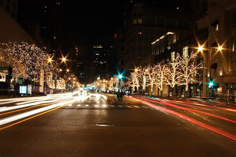 light displays in michigan 2015 chicago guide lights displays