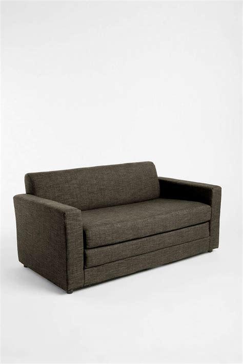 studio sleeper sofa studio sleeper sofa the top 15 best sleeper sofas sofa