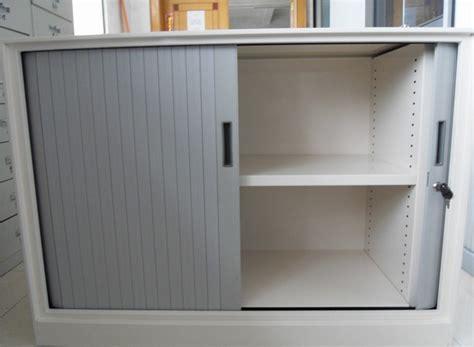 accordion cabinet doors accordion cabinet doors cabinets matttroy