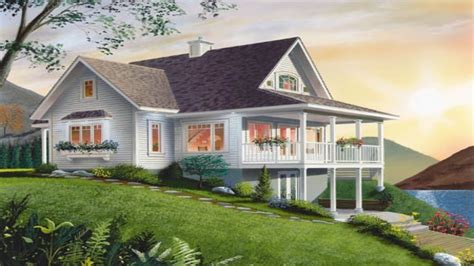 house plans for small cottages country house plans small cottage small lake cottage house plans small coastal cottages