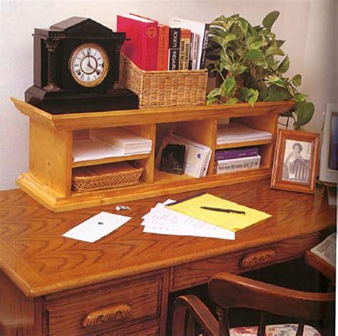 woodworking plans desk organizer woodwork free woodworking plans desk organizer pdf plans