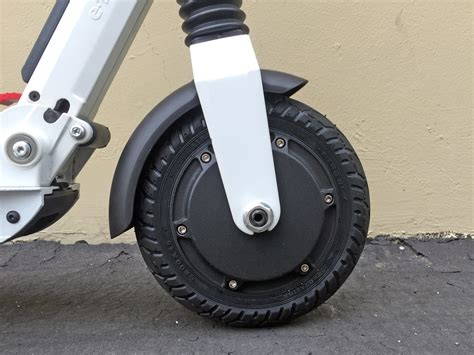 Fix Electric Motor by How To Fix A Motor Scooter Impremedia Net