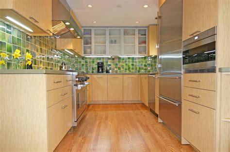 ideas for a galley kitchen galley kitchen new design ideas kitchen remodeler
