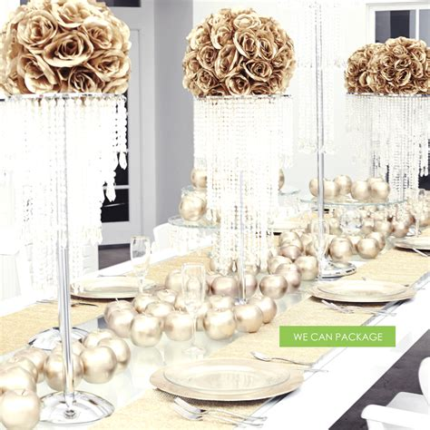 table chandeliers centerpieces wedding chandeliers chandelier centerpieces