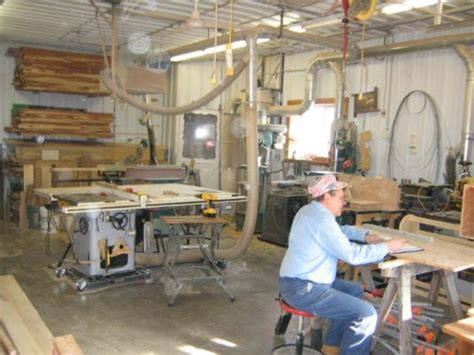 woodworking workshop designs woodworking shop layout ideas home design and decor reviews