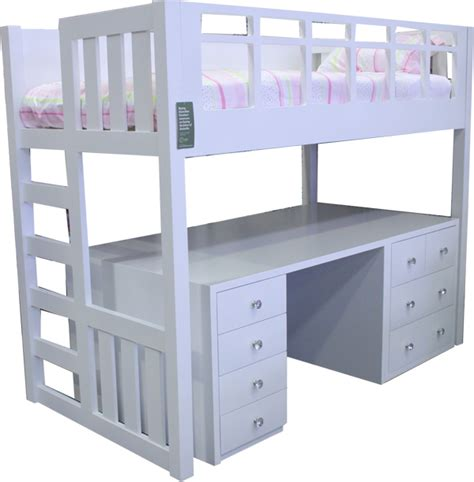 bunk beds melbourne bunk beds for sale melbourne bunk beds melbourne space
