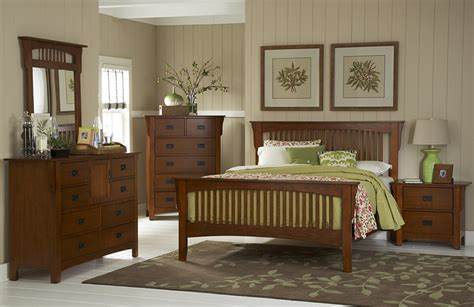 catalog of home furniture sets furniture