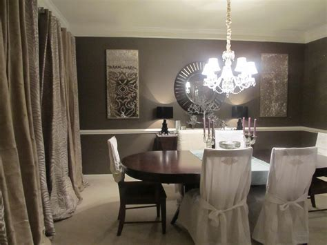 color schemes for dining rooms lovely best color scheme for dining room light of dining