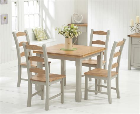best deals on kitchen tables and chairs best deals on kitchen tables and chairs folding table