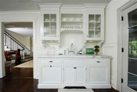 white glass kitchen cabinet doors form versus function inset or overlay cabinet doors