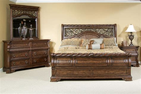 cheap quality bedroom furniture quality bedroom furniture cheap high quality bedroom