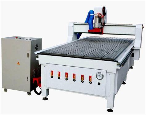 cnc woodworking machine china wood milling machine cnc woodworking machine cnc