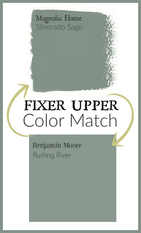 paint colors for fixer best 25 fixer ideas on
