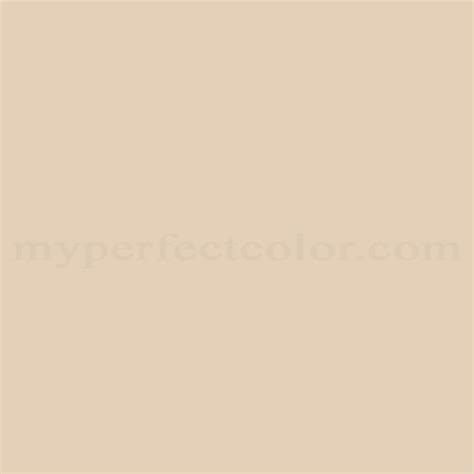 behr paint colors toasted cashew mpc color match of behr pwn 66 toasted cashew