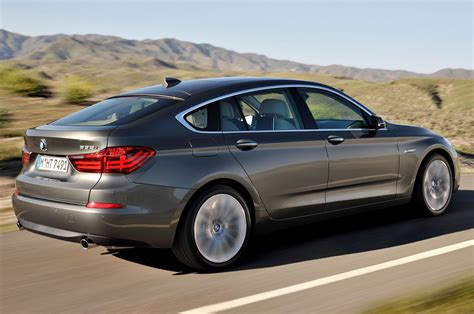 2014 Bmw 550i Specs by Bmw 5 Series 550i 2014 Auto Images And Specification