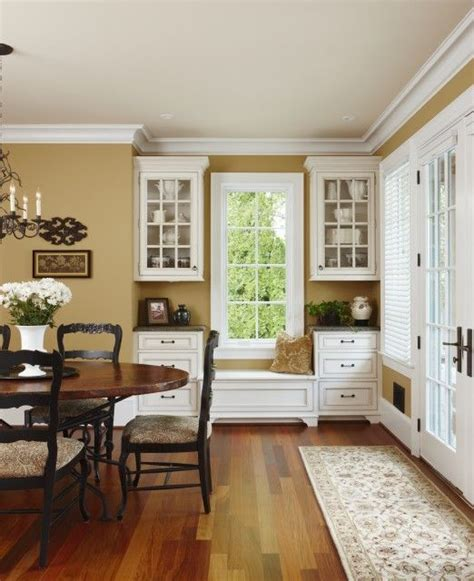 behr paint colors for facing rooms benjamin decatur buff is a beautiful warm paint