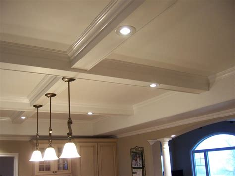 from ceiling realty developments ceilings