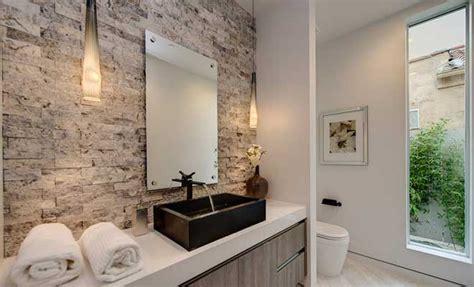 light match bathroom match for your bathroom lighting decorch