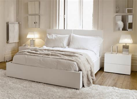 white bedroom furniture for white bedroom furniture idea amazing home design and