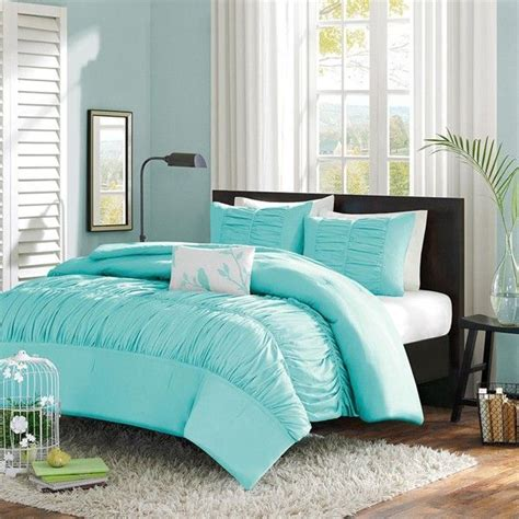 hgtv comforter sets 25 best ideas about turquoise bedding on teal