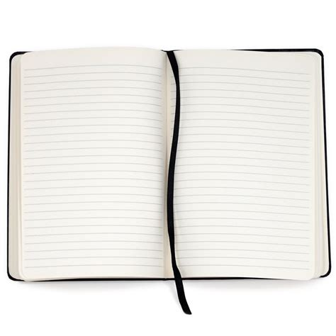 note book picture notebook paper clipart best