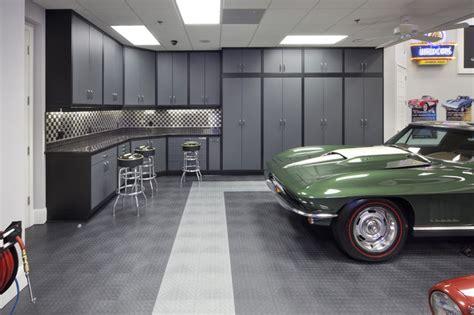 orlando rubber sts garage orlando florida modern shed orlando