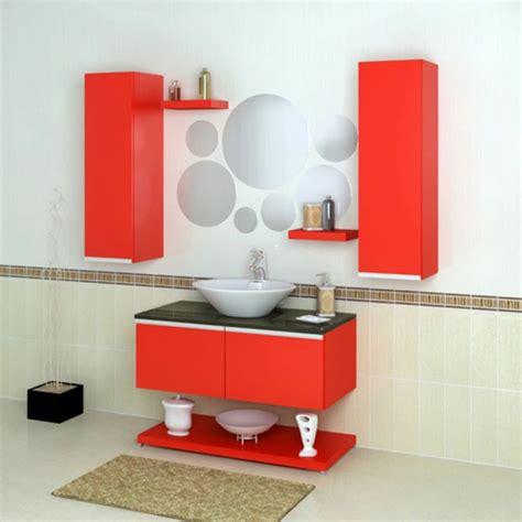 japanische badezimmermöbel badm 246 bel set f 252 r kleine b 228 der