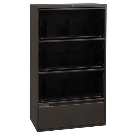 global lateral file cabinet global 4 drawer lateral file cabinet global 4 drawer