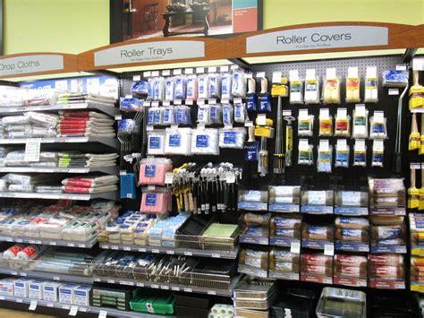 sherwin williams paint store oklahoma city ok sherwin williams paint store 11 photos paint stores