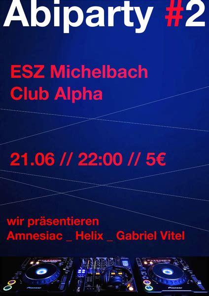 Der Gartenladen Schwäbisch Gmünd by Club Alpha 60 E V Archiv