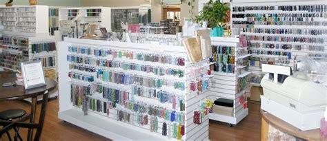 bead paradise of paradise i jewelry supplies