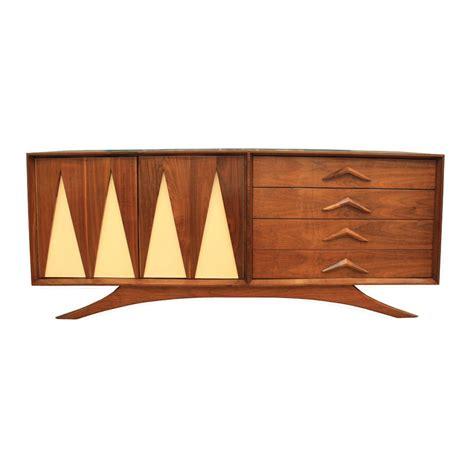 modern century furniture fantastic furniture mid century modern design f i n d s