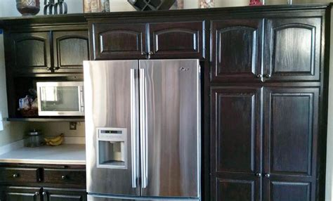 general finishes java gel stain kitchen cabinets 28 general finishes java gel stain kitchen cabinets
