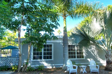 sanibel island cottages on the seahorse cottages sanibel island fl updated 2016
