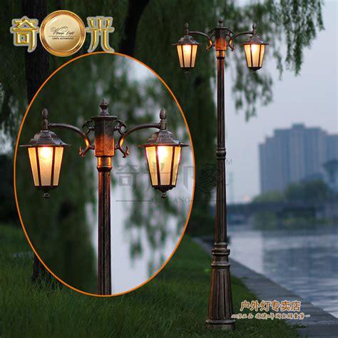 p m landscape lighting vintage outdoor lighting villa park courtyard led spotlight outdoor light for garden lights