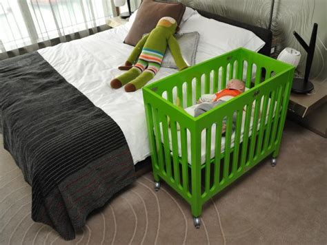 mini cribs for small spaces small spaces for baby room ornament