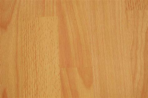 laminate flooring wood and laminate flooring