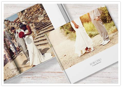 wedding picture books blurb wedding books sponsored post 100 layer cake